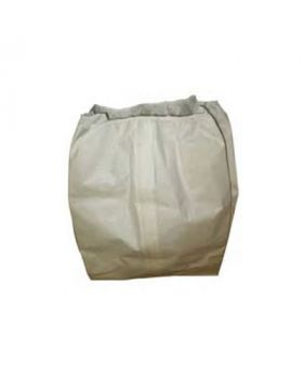 Minuteman Paper Filter Protection Bags-6 gal.