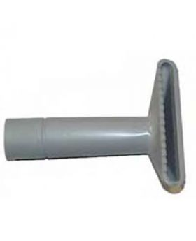 Minuteman 5 in. Tool Only Without Insert