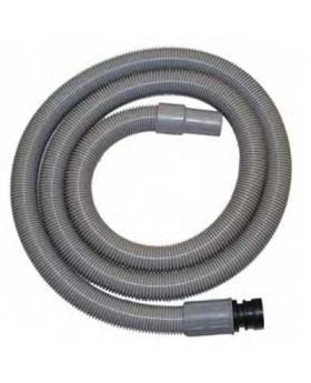 Minuteman 1-1/2 x 10 Crush Proof Hose Assembly