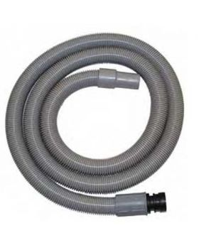 Minuteman 1-1/2 x 15 Crush Proof Hose Assembly