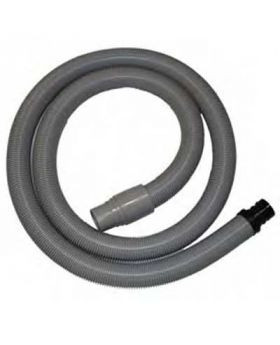 Minuteman 2 x 15 Crush Proof Hose Assembly