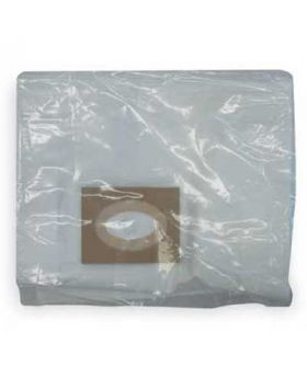 Minuteman MPV 31 Disposable Paper Debris Bag