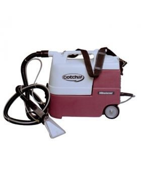 Gotcha! Portable Spot Cleaner Machine