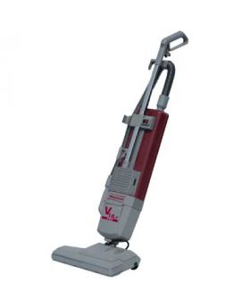 Minuteman V14 Pro Plus Upright Vacuum